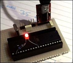 1284p chip